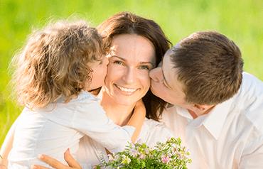 Deň matiek - kedy, prečo a ako sa oslavuje?