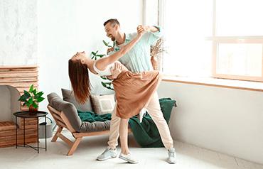 Deň tanca: Ako vznikol a prečo by ste ho mali sláviť