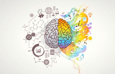 Prečo je maľovanie skvelé pre Vaše duševné zdravie