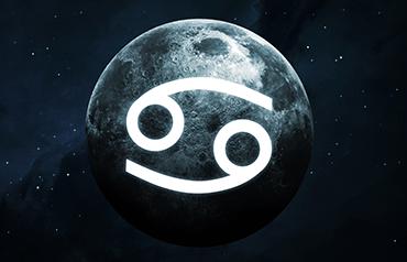 Prichádza mesiac Raka: Spoznajte račie znamenie a zistite, ako vybrať ten správny darček