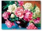 Kvetiny a rastliny