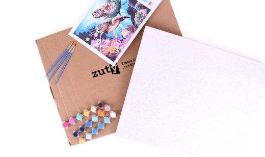 ZUTY-krabice-SK_navod_barva_1