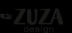 Zuzadesignstore.cz