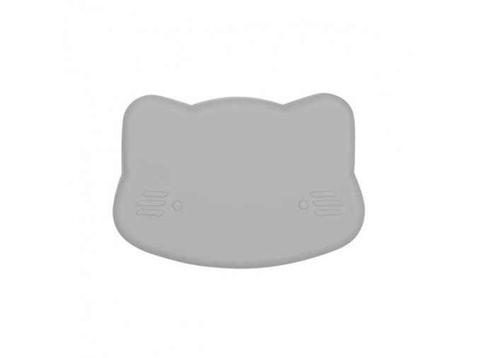 Cat snackie closed Grey low aae68d3f ac7d 41e3 9b6f 057010ea141a grande