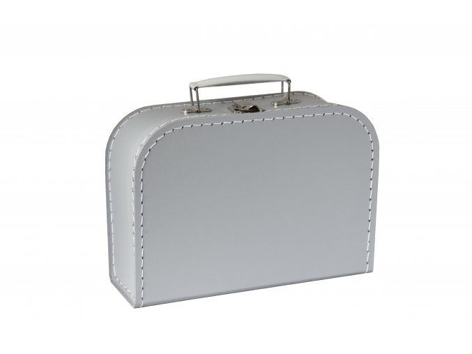 345 kufrik sedy 25 cm