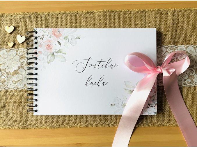 3647 4 svatebni kniha hostu no 127