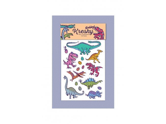 125 2 28 dinosaury 768x1152