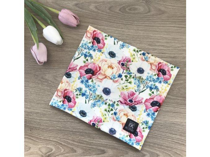 551 1 crazy kvety(1)