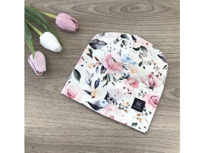 416 1 krasne kvety(1)