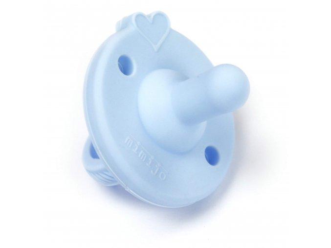 542 4 silikonovy dudlik dudlik silikonove siditko siditko dudlik pro miminko siditko pro miminko dudlik od 0 mesicu siditko od 0 mesicu(1)