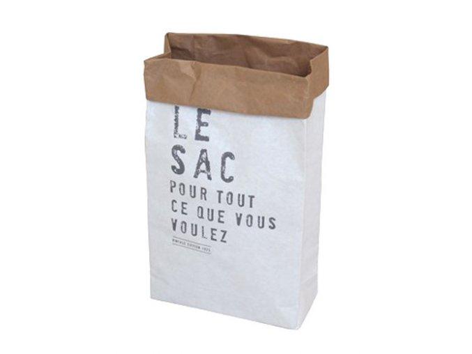 le sac velky