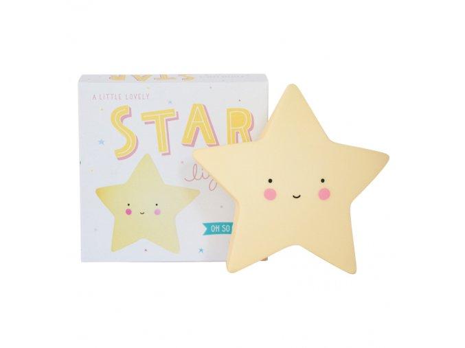 star yellow2