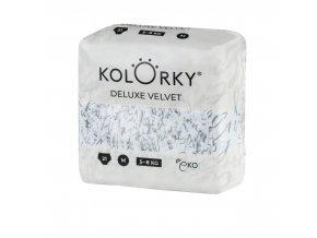 kolorky love