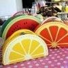 Kufřík - citron 20 cm