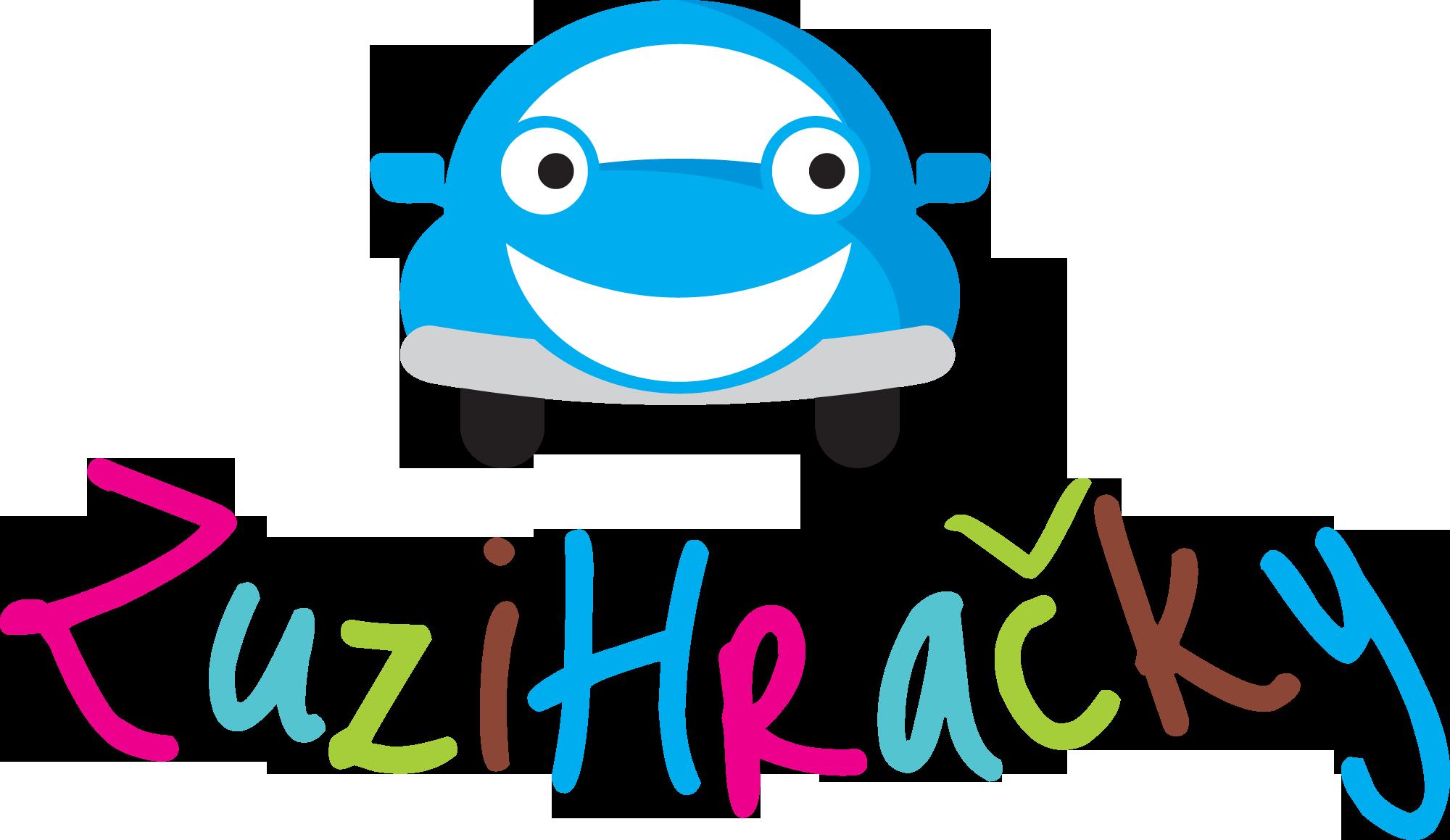 ZuziHračky.sk