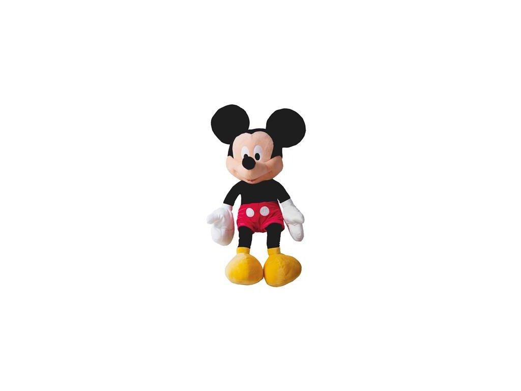 Dino Toys - Plyšový Mickey 65 cm