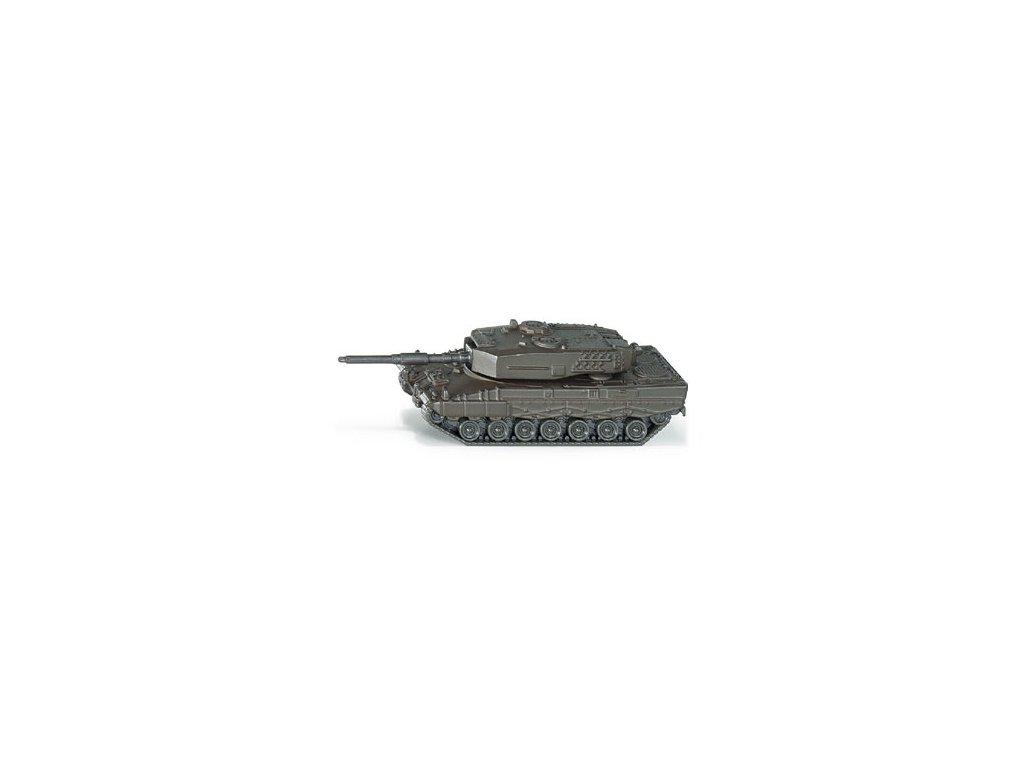 Siku Blister 0870 Tank