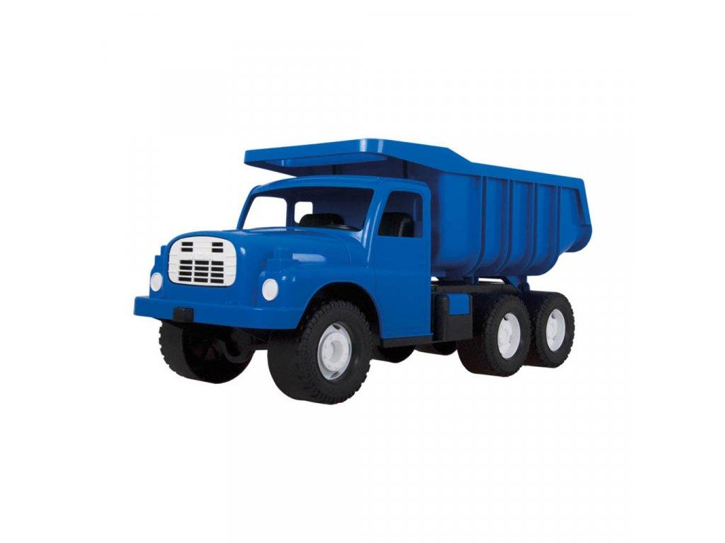 Dino Tatra 148 Modrá 73 cm v krabici