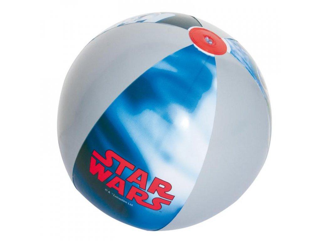 Bestway Lopta Star Wars 61 cm