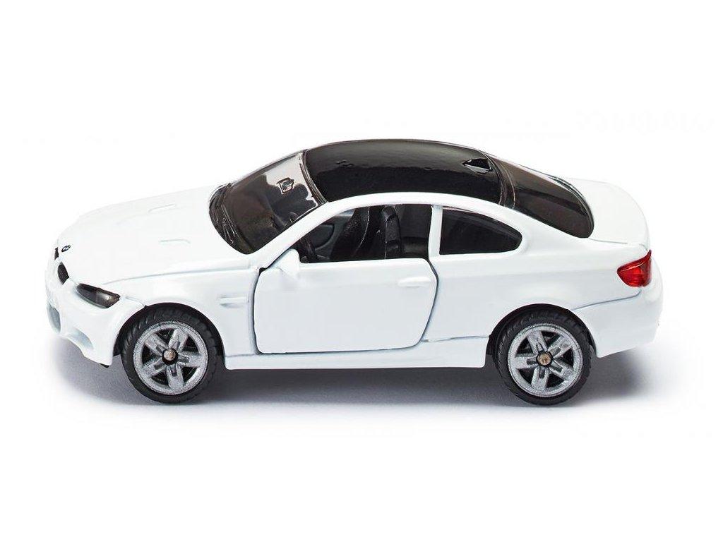Siku 1450 BMW M3 Coupé 1:55