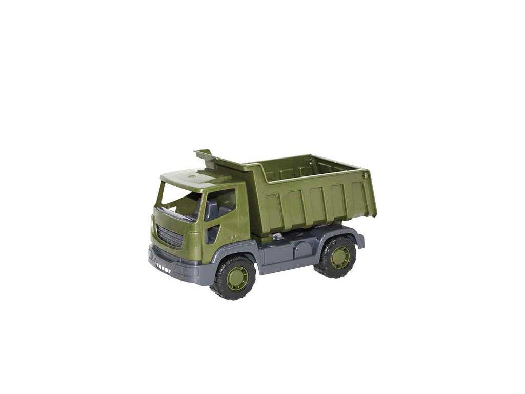 Wader auto Achát vojenské 26 cm