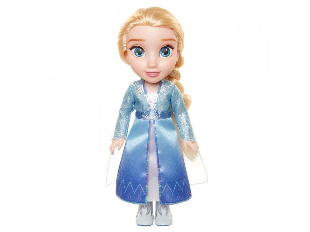 JAKKS PACIFIC Disney Frozen 2 Elsa 35 cm