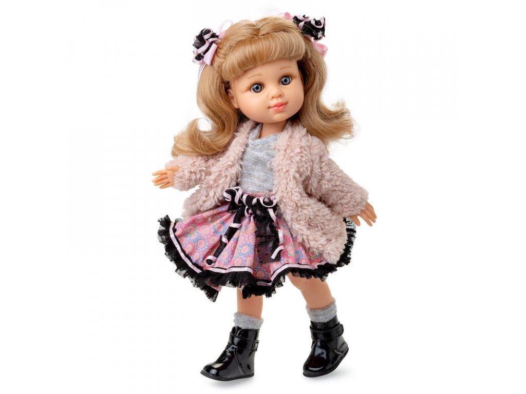 Berjuan - Bábika My Girl 35 cm