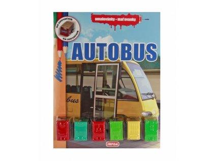 Autobus (CZ/SK vydanie)
