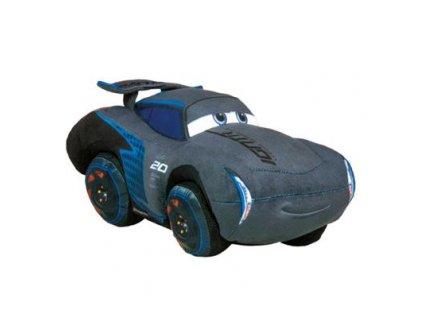 Dino Toys - Cars 3 Jackson Storm 20 cm