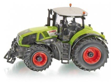 Siku Farmer 3280 Claas Axion 950 1:32