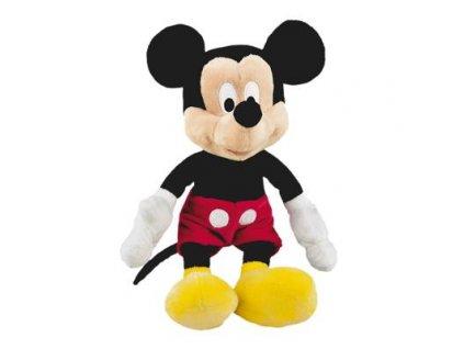 Dino - Plyšový Mickey Mouse 43 cm