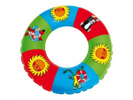 Wiky 170200 koleso Krtko 51 cm - farebné
