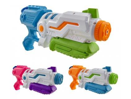 Vodná pištoľ Tornado Trooper
