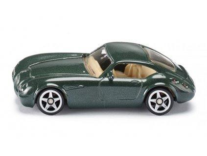 SIKU 0879 Auto Wiesmann GT MF4 1:55