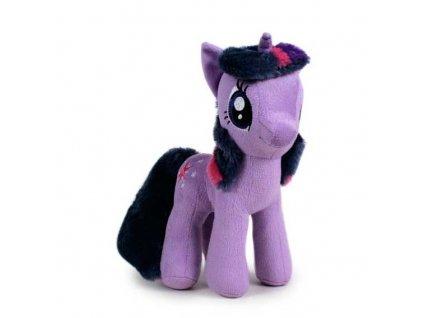 My Little Pony - Twilight Sparkle 17 cm