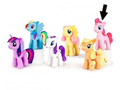 My Little Pony - Pinkie Pie 27 cm