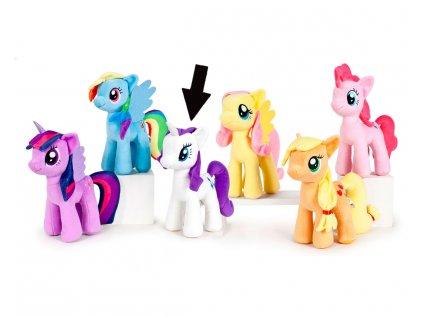 My Little Pony - Rarity 27 cm