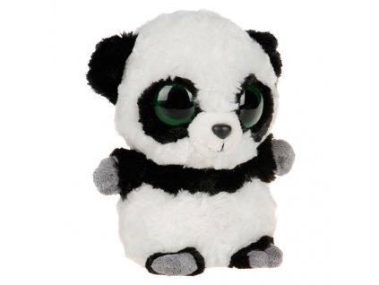 AURORA - Panda 20 cm
