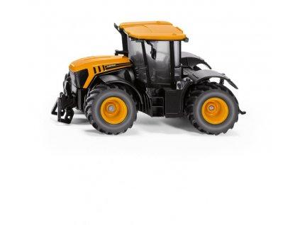 Siku Farmer 3288 Traktor JCB Fastrac 1:32
