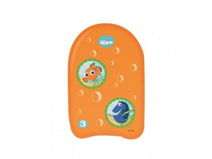 Bestway Plavák Nemo
