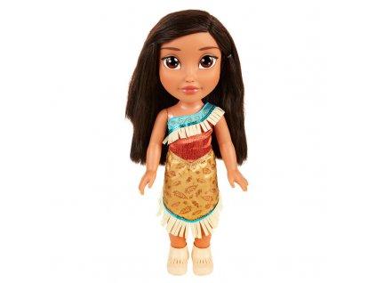 JAKKS PACIFIC Disney Pocahontas 35 cm