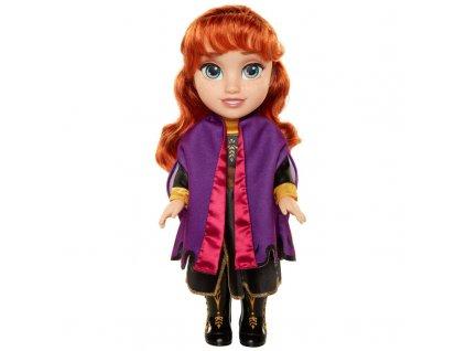 JAKKS PACIFIC Disney Frozen 2 Anna 35 cm