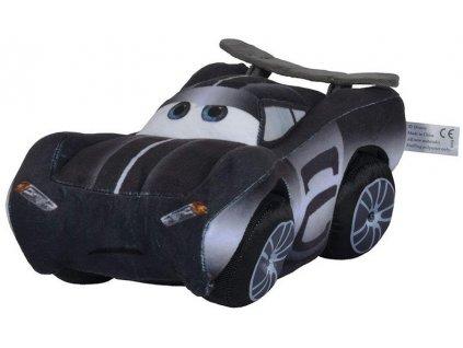 Dino Trading - Cars 3 Jakcson Storm 25 cm
