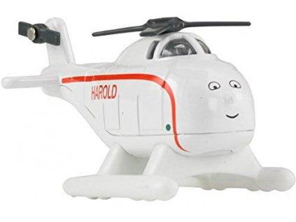 Vrtuľník Harold - Adventures DXT30