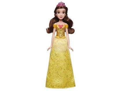 Hasbro - Bábika Kráska (Belle) E04159