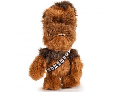 Plyšový Chewbacca - Star Wars Classic 29 cm