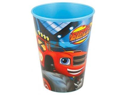 Detský pohár Blaze 260 ml
