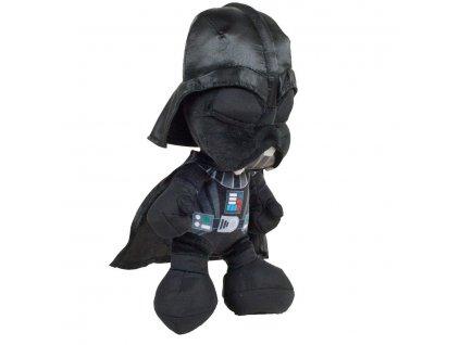 Plyšový Darth Vader - Star Wars Classic 29 CM