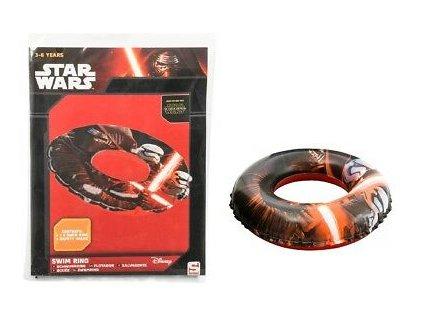 Sambro koleso Star Wars 45 cm