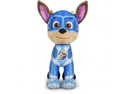 Paw Patrol - Mighty Chase 28 cm New